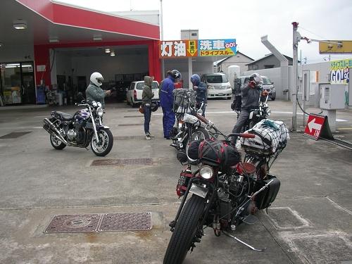 2009 VIBES MEETING in niigata-kashiwazaki (15)
