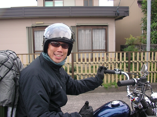 2009 VIBES MEETING in niigata-kashiwazaki (12)
