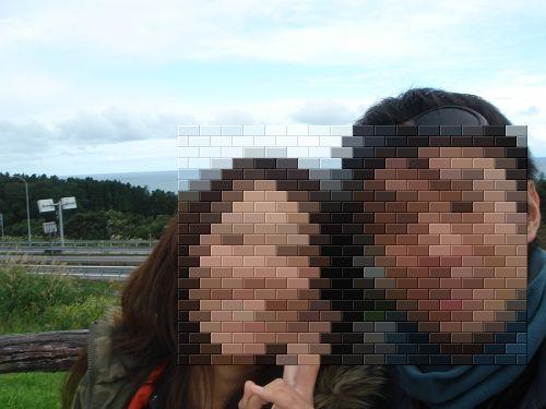 2009 VIBES MEETING in niigata-kashiwazaki (19)