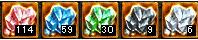 element091024
