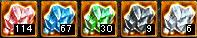 element091102