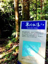 samukawa2.jpg