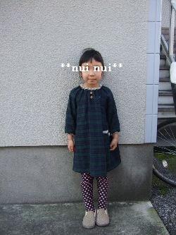 2010_11270060-1.jpg