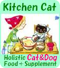 kitchencat_banner.png