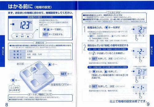 カタログ022