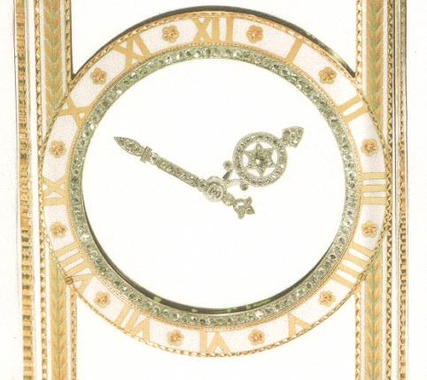 mystery_clock2.jpg