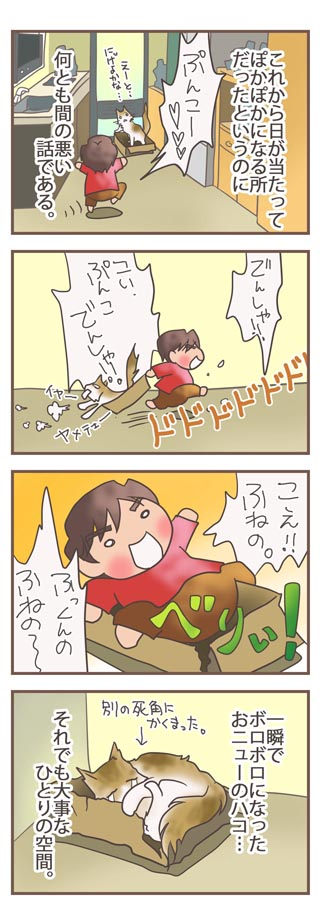 20091205_hako_b.jpg
