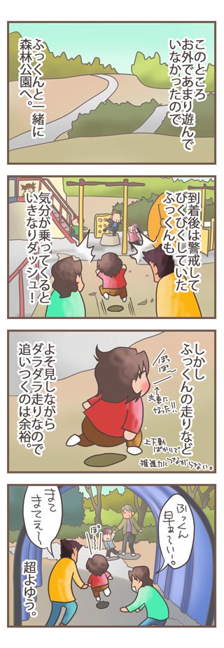 20091206_sinrin00_a.jpg