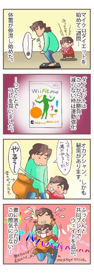 20100212_wiifitplus00_a.jpg