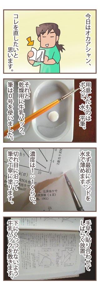 20100726_syuuri00_a.jpg