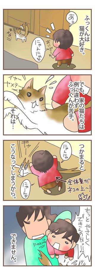 fukuneko0_a.jpg