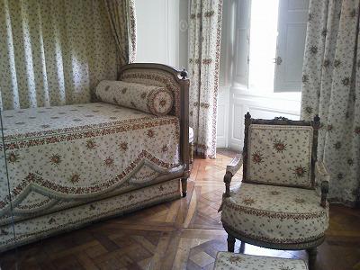 NEC_0057王妃の寝室
