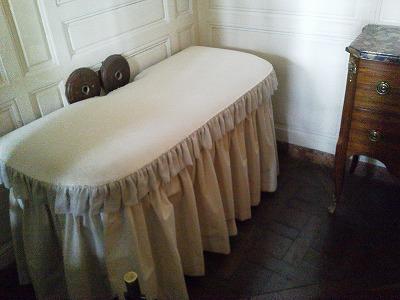NEC_0063浴室
