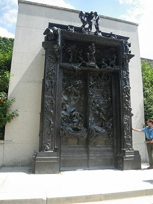 IMGP3759地獄の門