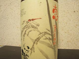 いづみ橋恵04