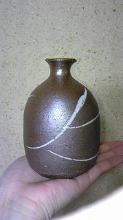 kasamayaki04
