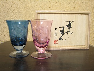 kitaichi_glass01.jpg