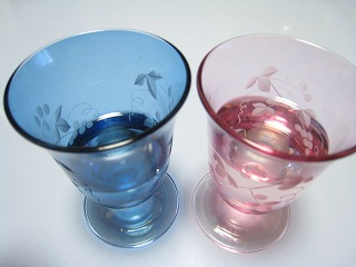 kitaichi_glass02.jpg