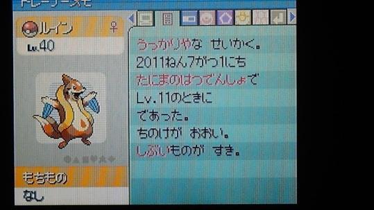 110704_2005~01