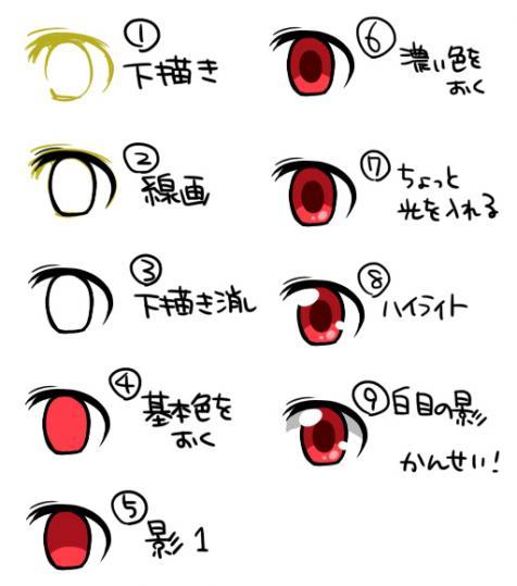 目イキング2