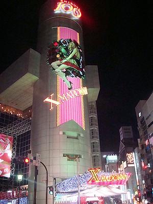 shibuya200912b.jpg