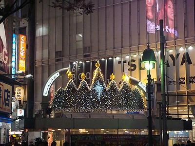 shibuya200912f.jpg