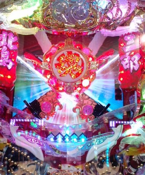 2011.9.29 魂役物落下
