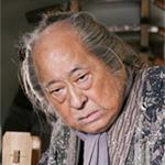 jirocho_nagato.jpg
