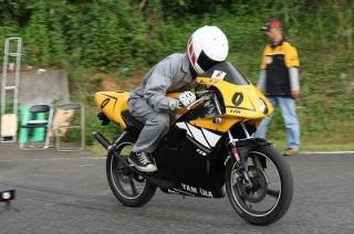 GT2A.jpg