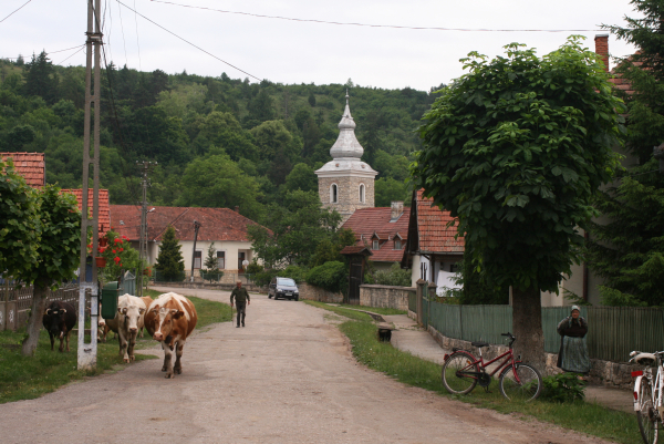 kalotaszegi utazas2011jul 218