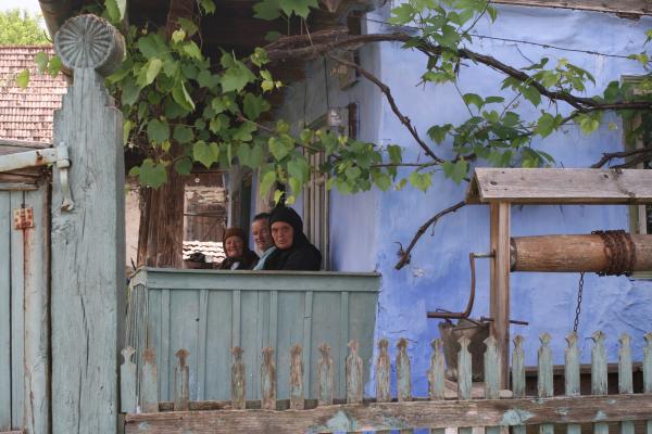 kalotaszegi utazas2011jul 336