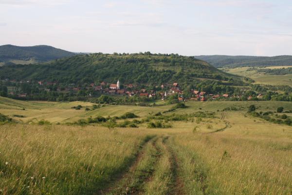 kalotaszegi utazas2011jul 398