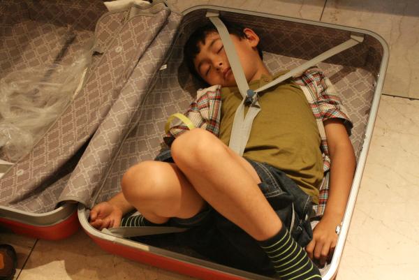 japankialliras2011 014