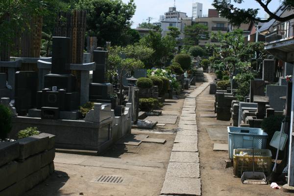 japankialliras2011 119