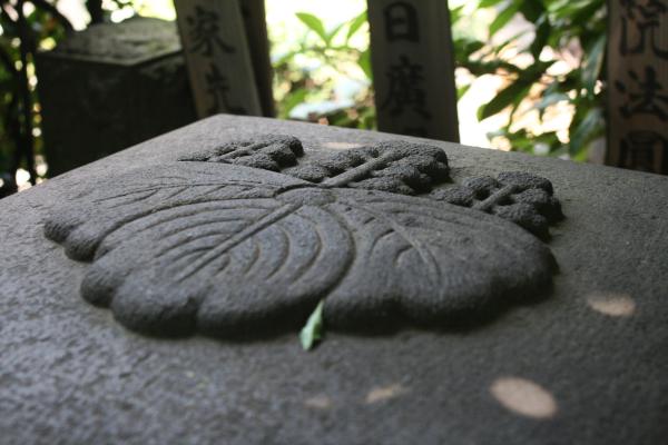 japankialliras2011 120