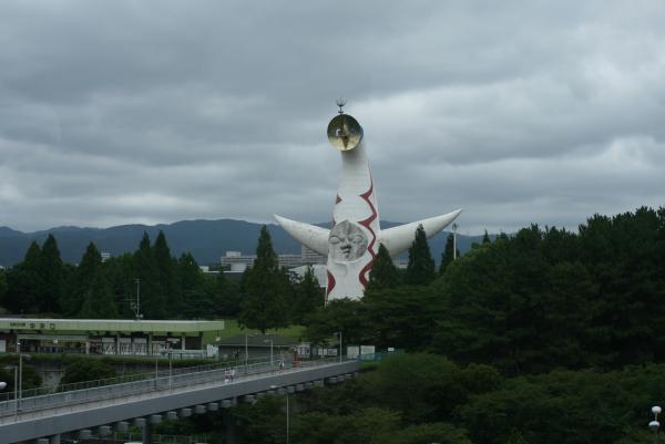 japankialliras2011 233