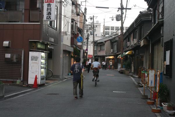 japankialliras2011 214