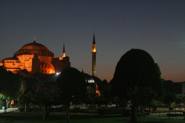 Istanbul 096