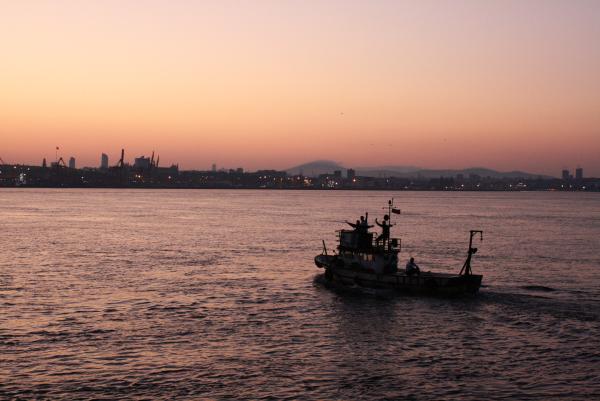 Istanbul 113