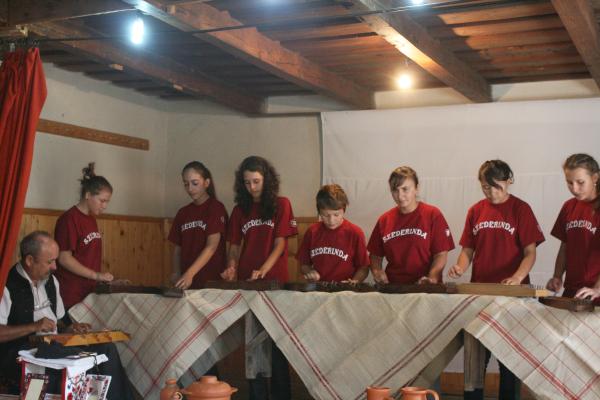 kalotaszegi konferencia 024