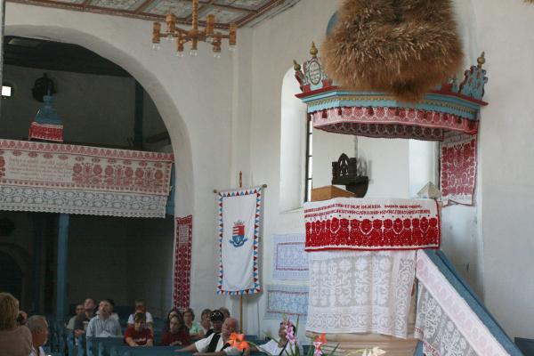 kalotaszegi konferencia 075