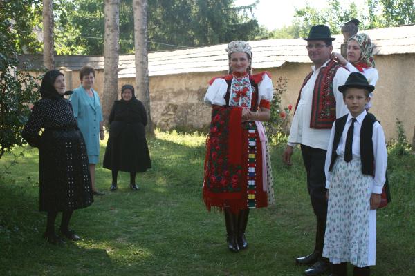 kalotaszegi konferencia 286
