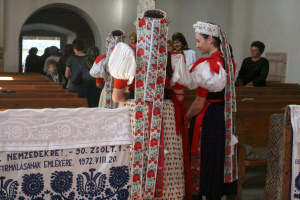 kalotaszegi konferencia 371