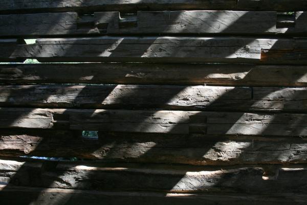 doboly201109 013