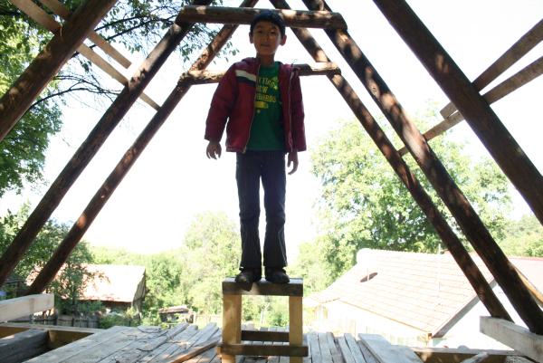 doboly201109 010