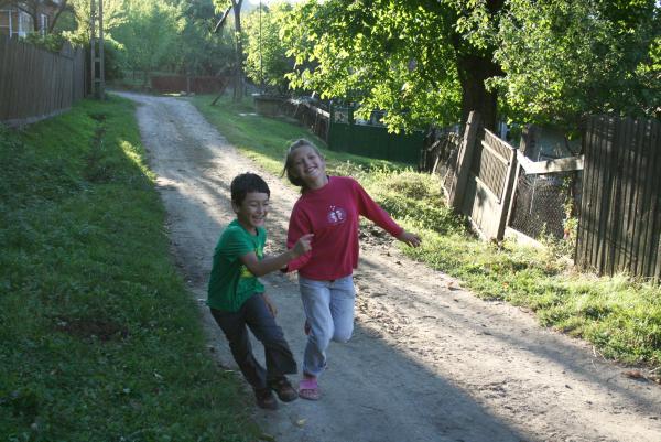 doboly201109 032