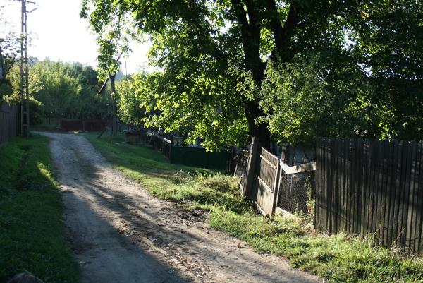 doboly201109 033