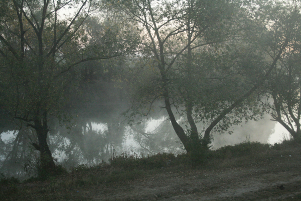 kalotaszeg201110 028