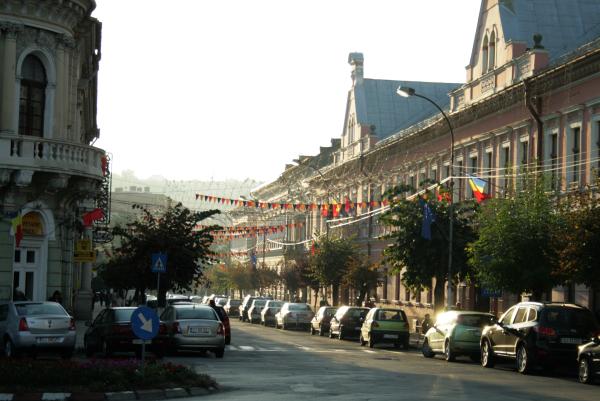 kalotaszeg201110 042
