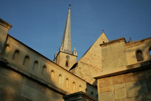 kalotaszeg201110 036